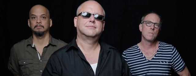 Pixies cover