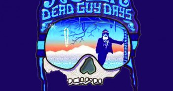 10_Frozen Dead Guy Days