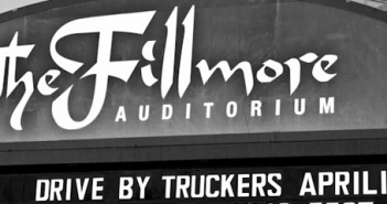 01 Drive By Truckers Fillmore Denver-1