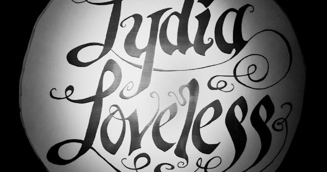 01 Lydia Loveless-1