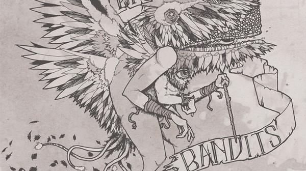 04_CD_Branded Bandits