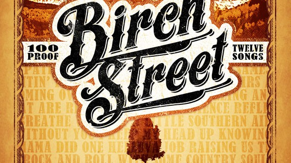 05_CD_ Birch Street
