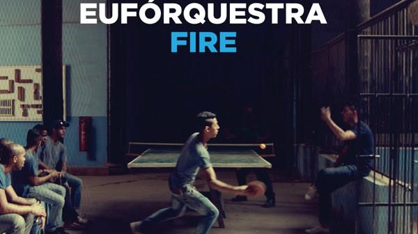 06_CD_Euforquestra