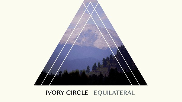07_CD_Ivory Circle