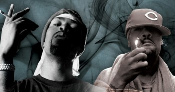 16_Method Man and Redman