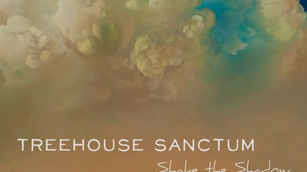 01_CD_Treenhouse Sanctum