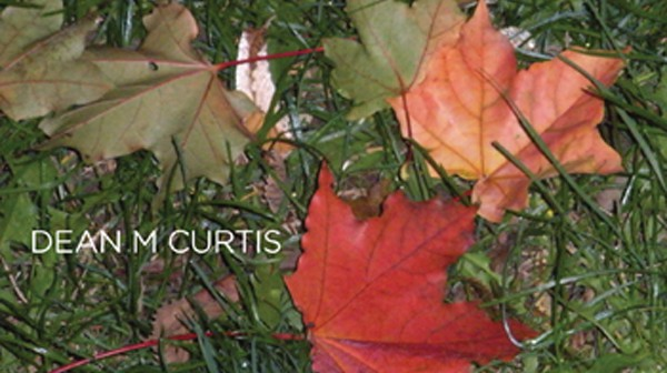 04_CD_Dean Curtis