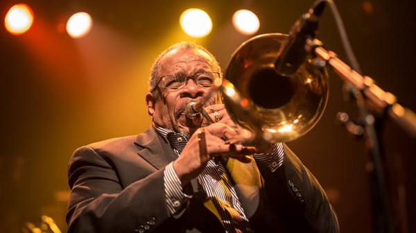 11_Fred Wesley