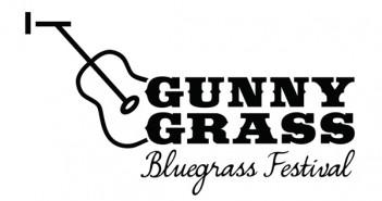 12_FG_Gunny Grass