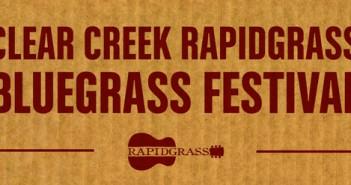 19_FG_Rapidgrass