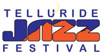 23_FG_Telluride Jazz