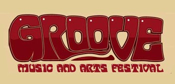29_FG_Groove Festival
