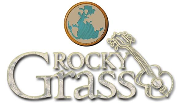 31_FG_Rockygrass