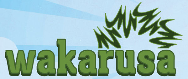 39_FG_Wakarusa
