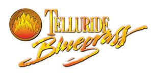 40_FG_Telluride Bluegrass