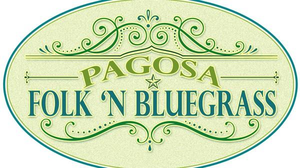 PFB_logo