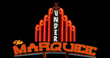 Under The Marquee FB