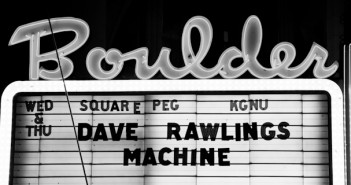 01 Dave Rawlings Machine-1
