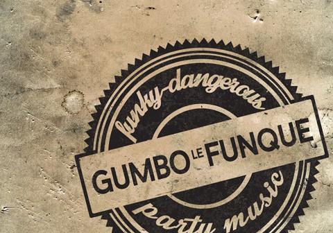 03_CD_Gumbo de Funque