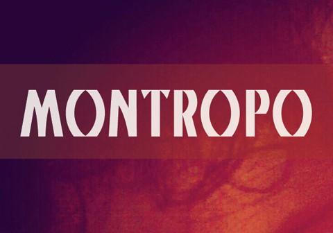 05_CD_Montropo