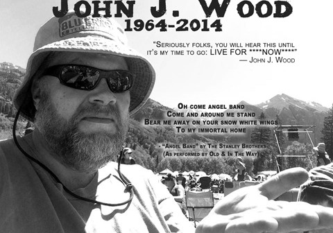 06_Editorial John Wood