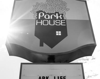 01 Ark Life Album Release-1