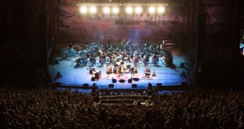 02 Amos Lee and Colorado Symphony-18
