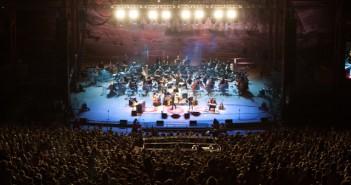 02 Amos Lee and Colorado Symphony-18