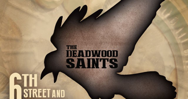 06_CD_The Deadwood Saints