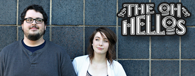 | The Oh Hellos | | Boulder Theater | August 30 | | Four Corner's Folk Festival