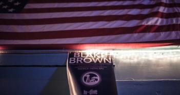 01 Blake Brown ADC-1