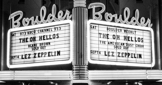 01 The Oh Hellos Boulder Theater-1
