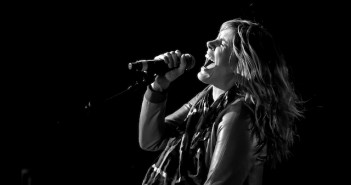kit chalberg-grace potter-red rocks-9-20-14 31568