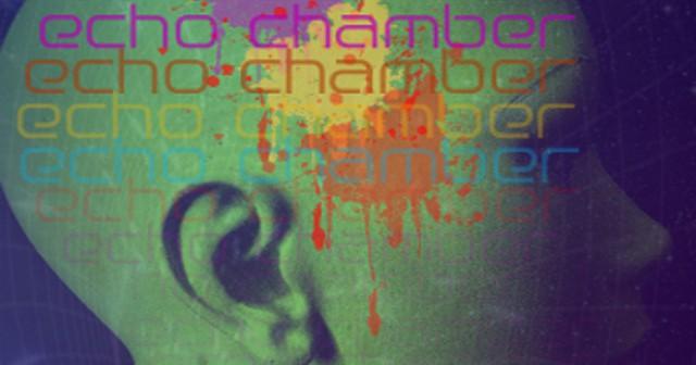 04_CD_The Echo Chamber
