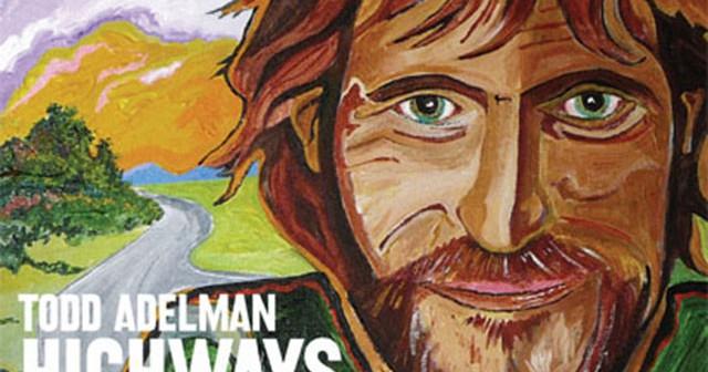 Highways-Lowways-CD-COVER
