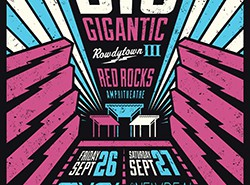 Big_Gigantic_2014_NEW