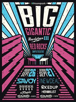 Big_Gigantic_2014_NEW