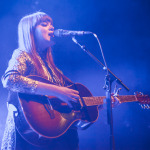 02 First Aid Kit-1