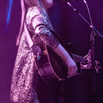 02 First Aid Kit-13