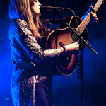 02 First Aid Kit-3