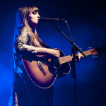 02 First Aid Kit-9