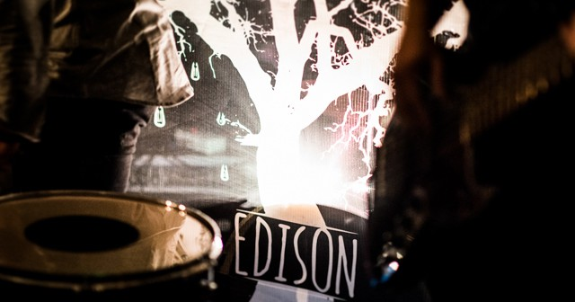 Edison 11.14.14-3