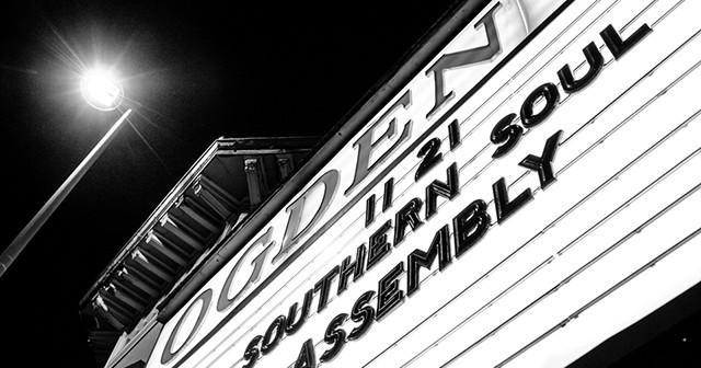 Southern Soul Assembly-1