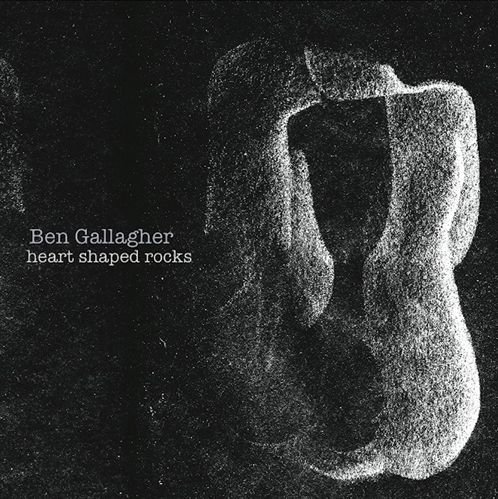 02_CD_Ben Gallagher