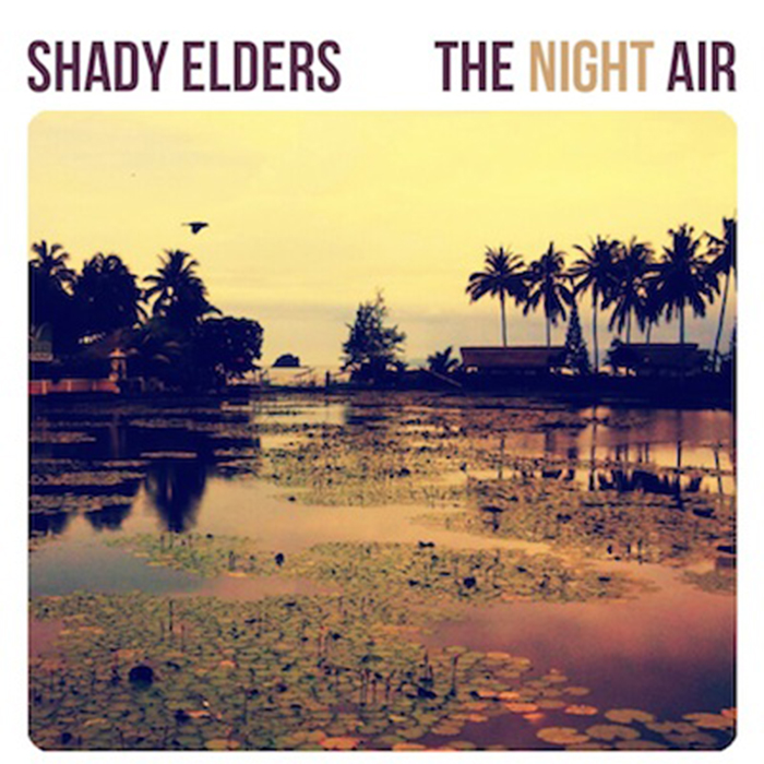 07_CD_Shady Elders