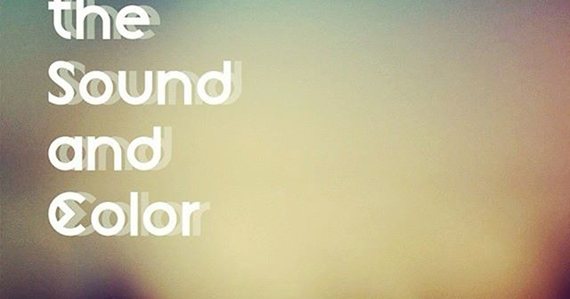 08_CD_Sound and Color
