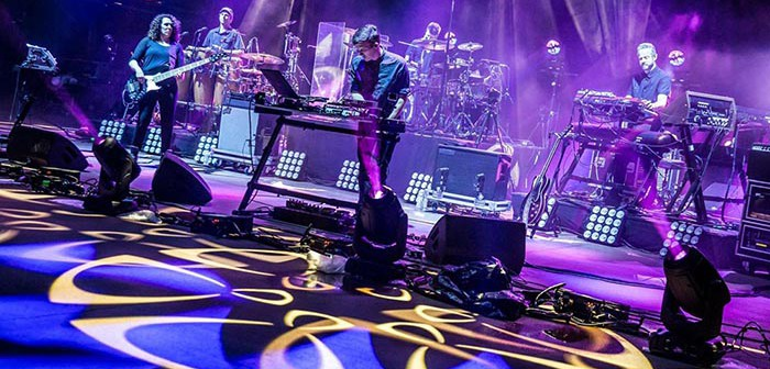 15_STS9