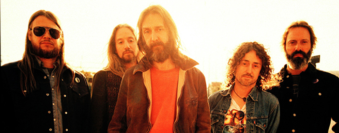 17_Chris Robinson Brotherhood