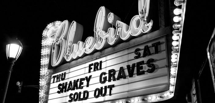 01 Shakey Graves Bluebird-1