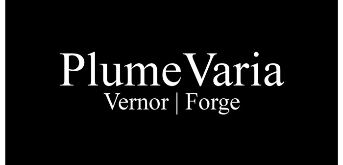 02_CD_Plume Varia